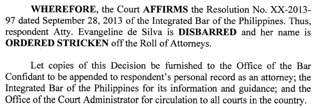 SILVA 02-DISPOSITIVE.png
