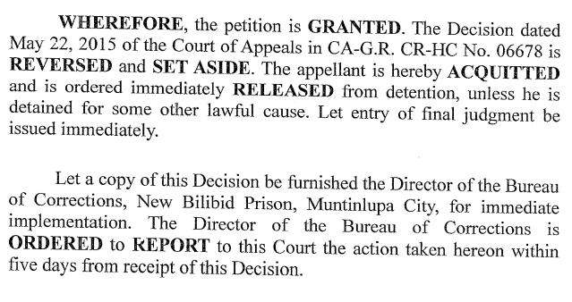 ANGELES DISPOSITIVE.png