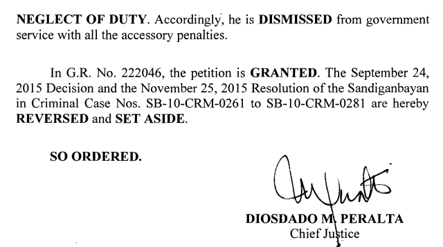 santi dispositive 2