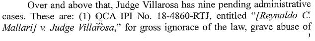 VILLAROSA-PENDING 1